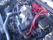 chevrolet malibu Chevrolet Malibu base