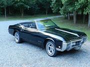 Buick Riviera 150280 miles