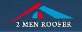 Roof Repair Pompano Beach | Call Now : (954) 320-7905
