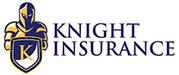 Knight Insurance of Broward