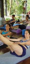 Best Yoga Teacher Training in Bali,  Indonesia - 2020