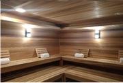 Sauna Builder Florida