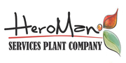 Heroman Services Plant Company LLC